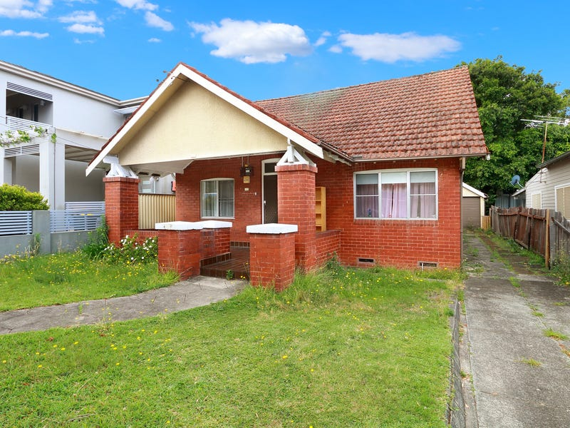194 Woniora Road, South Hurstville, NSW 2221