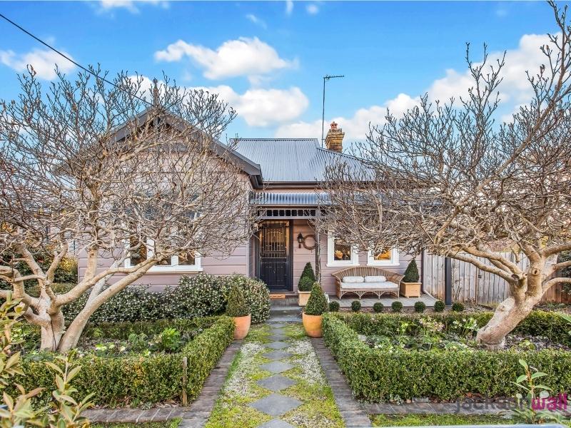 35 Throsby Street, Moss Vale, NSW 2577