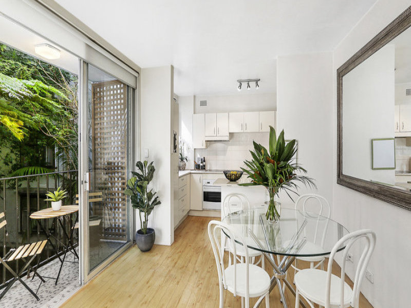 5/250 New South Head Road, Double Bay, NSW 2028