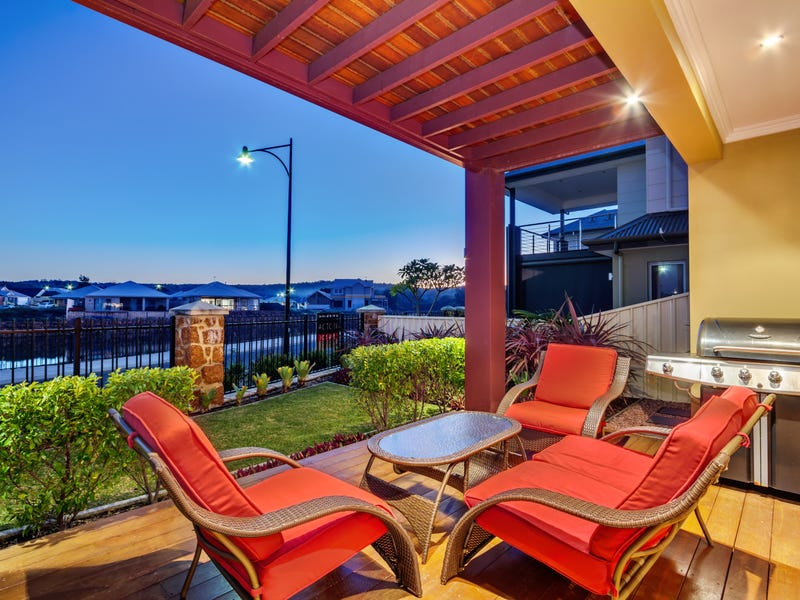 17 Long Island Quays, Dunsborough, WA 6281