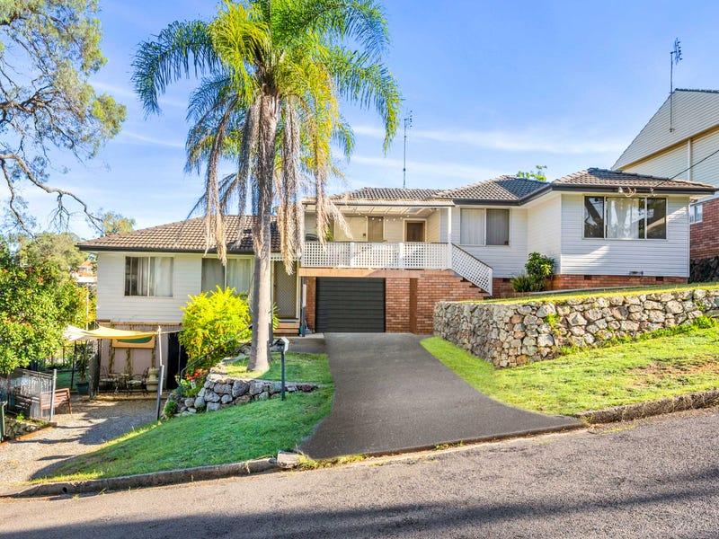 10 Hillhouse Street, Charlestown, NSW 2290