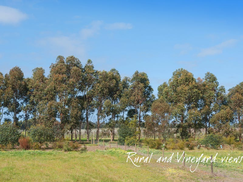 Lots 201-237 9000 Redgate Road, Witchcliffe, Margaret River, WA 6285