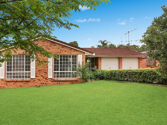20 Cedar Close, Wauchope, NSW 2446