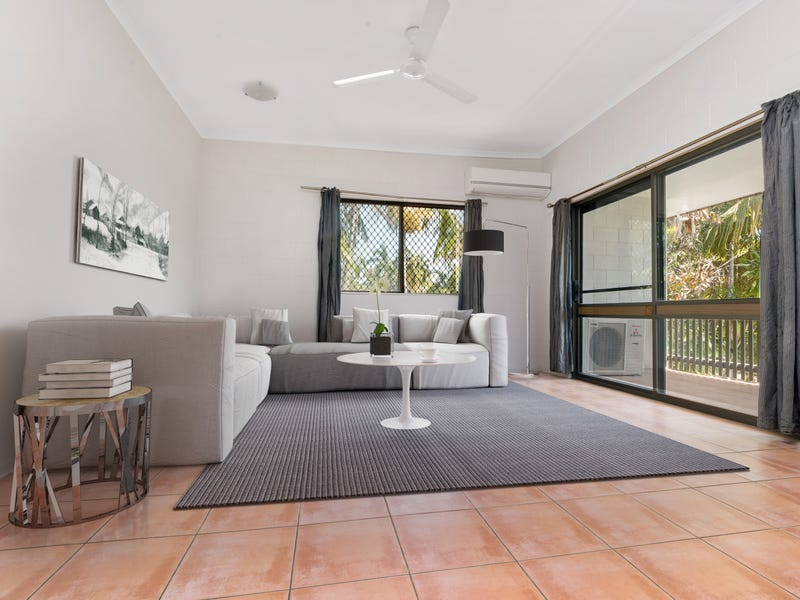 6/46 Sergison Circuit, Rapid Creek