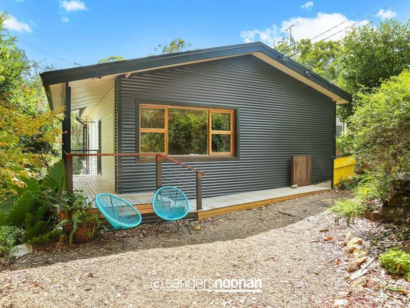 38 Blackbutt Avenue, Lugarno, NSW 2210