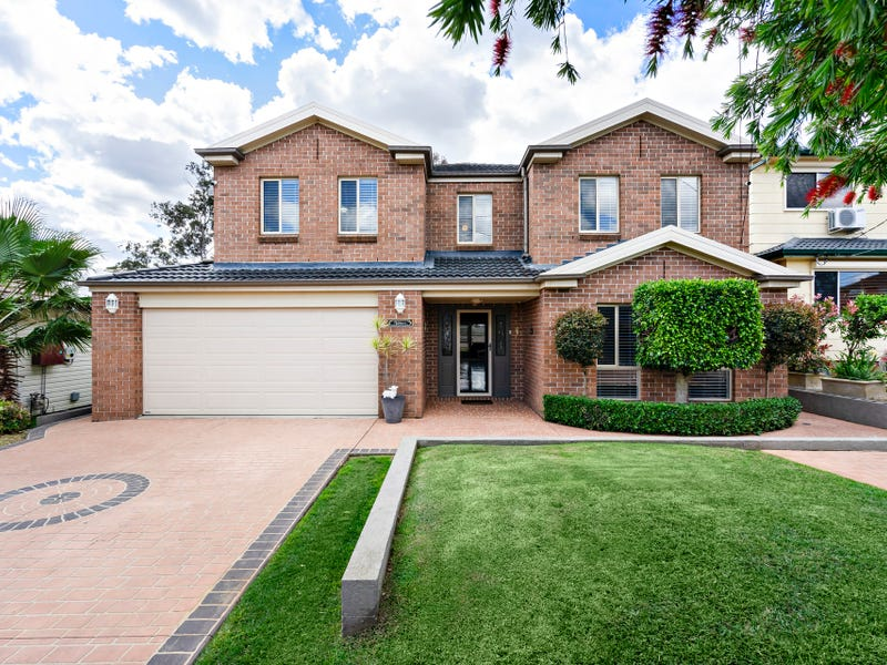 3 Iona Street, Blacktown, NSW 2148