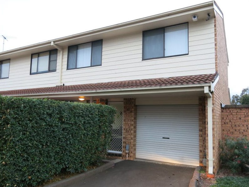 25/221 Old Kent Road, Greenacre, NSW 2190