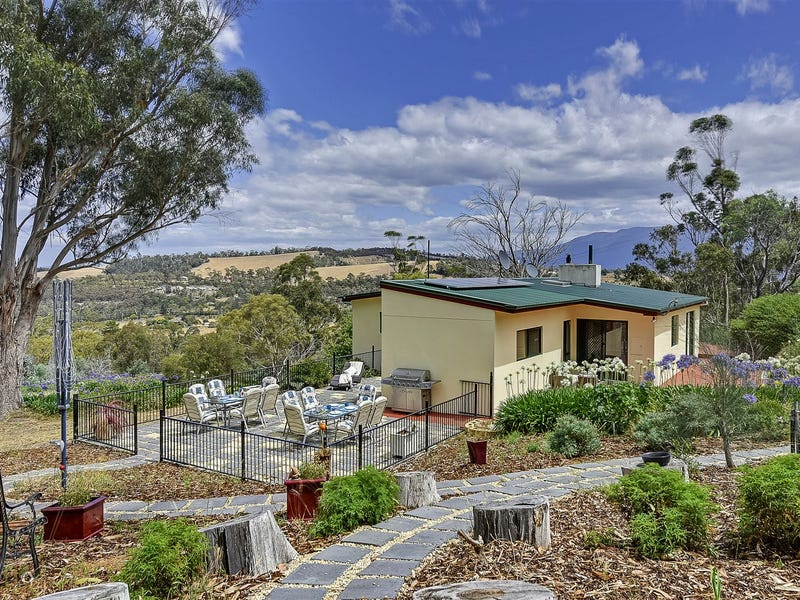 13 Mount Rumney Road, Mount Rumney, Tas 7170