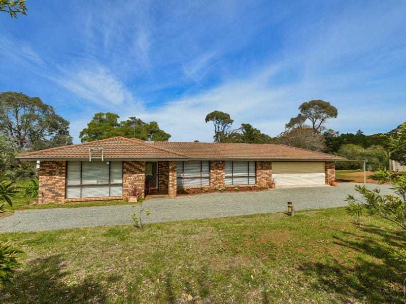 5 Bell Street, Thirlmere, NSW 2572