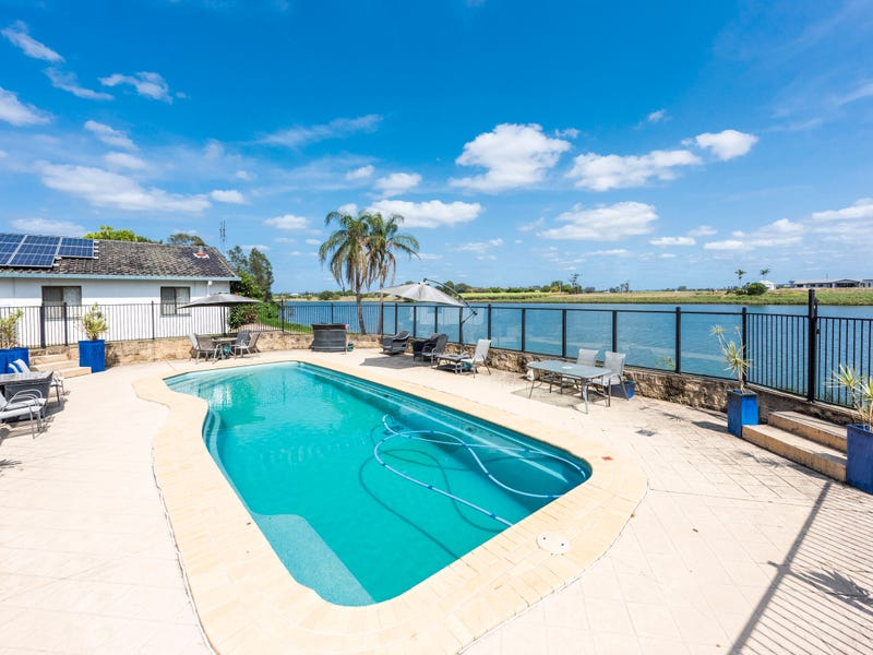 3561 Big River Way, Tyndale, NSW 2460