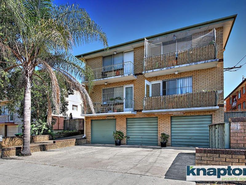 2/32 Macdonald Street, Lakemba, NSW 2195