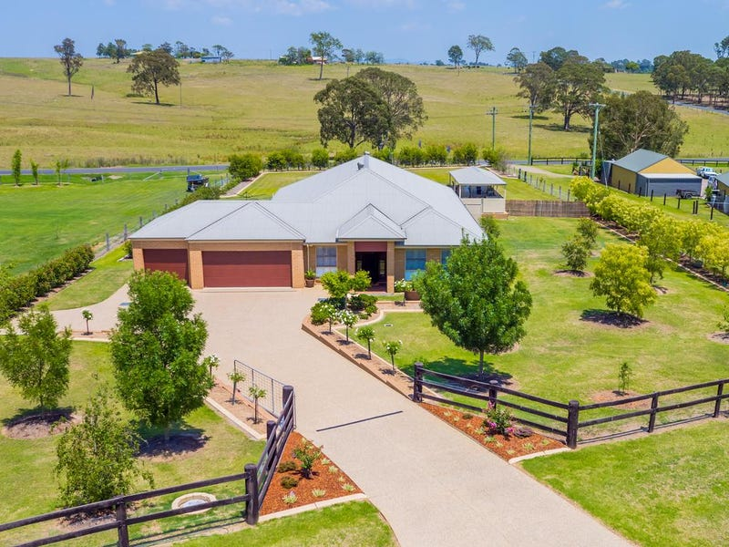 10 Cascade Close, Louth Park, NSW 2320