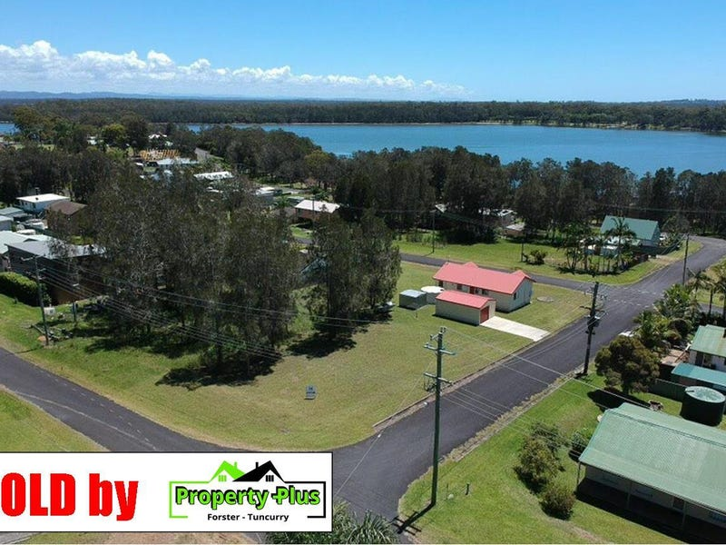 Address available on request, Coomba Park, NSW 2428
