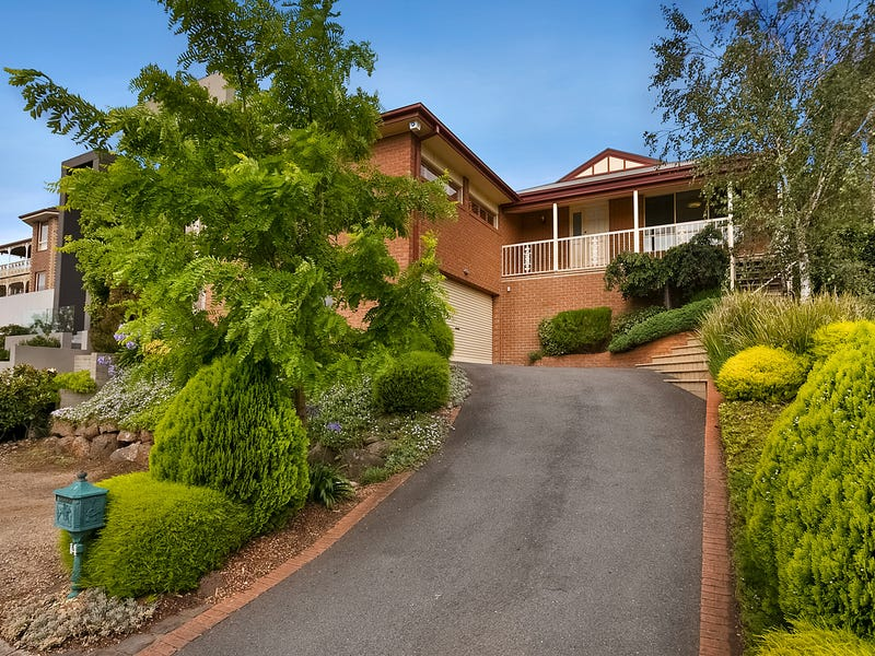 14 Valley View Court, Niddrie, Vic 3042