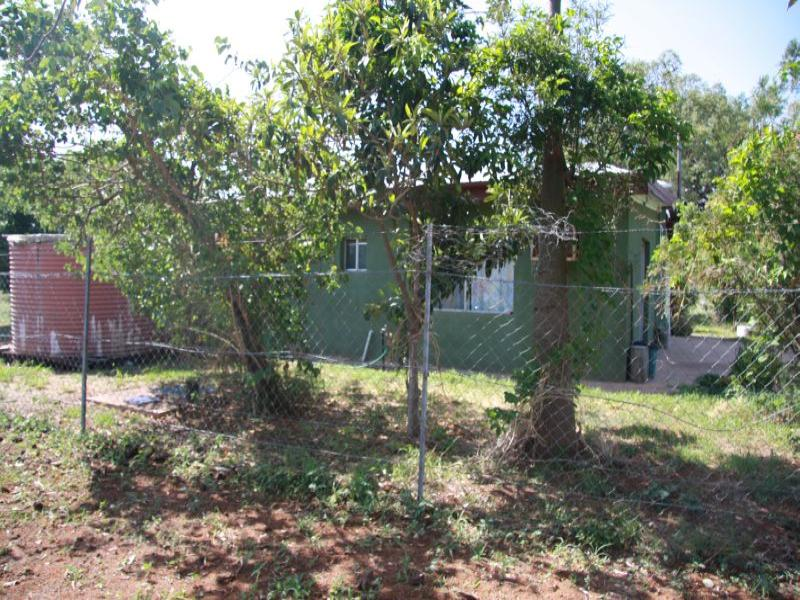 3194 Moura-Theodore Rd, Moura, Qld 4718