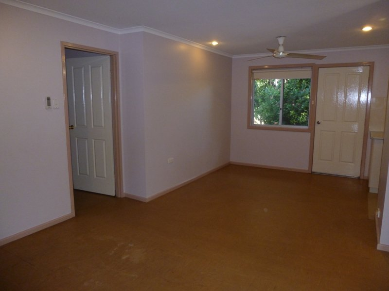 B/8 Pine Court, Kununurra, WA 6743