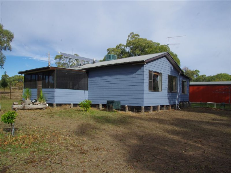 1045 Westport Road, Narrabri, NSW 2390