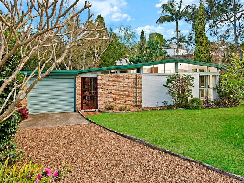 2 Hermoyne Street, West Ryde, NSW 2114
