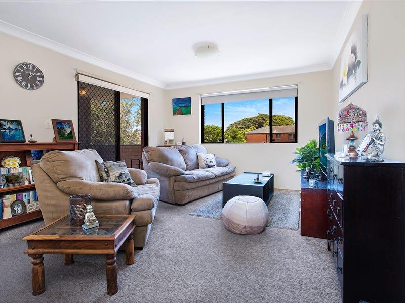 7/279 Maroubra Road, Maroubra, NSW 2035