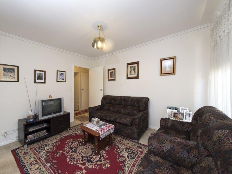 6/391-395 Tapleys Hill Road, Fulham Gardens, SA 5024