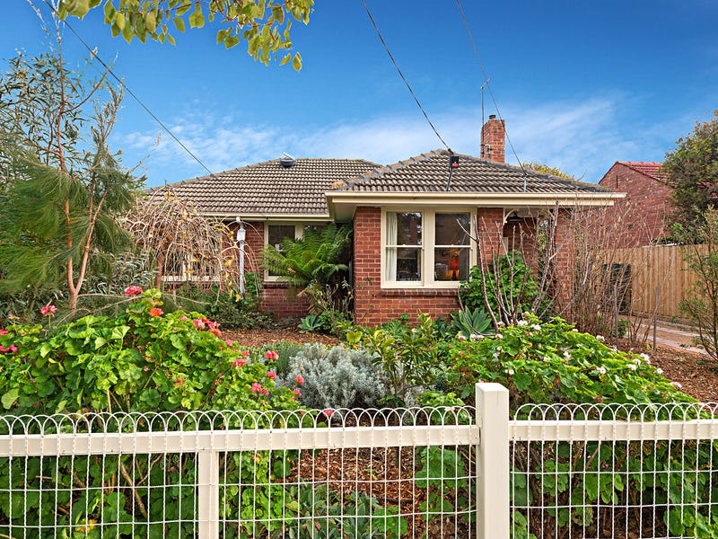 13 Clinnick Street, Reservoir, Vic 3073
