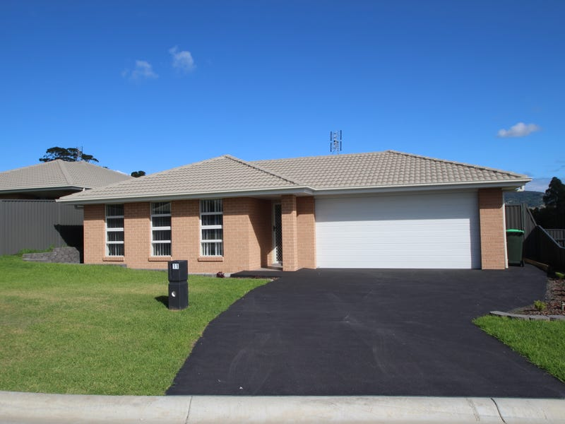 2 Wollombi Road, Cessnock, NSW 2325