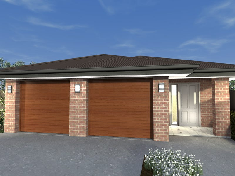 Address available on request, Morayfield