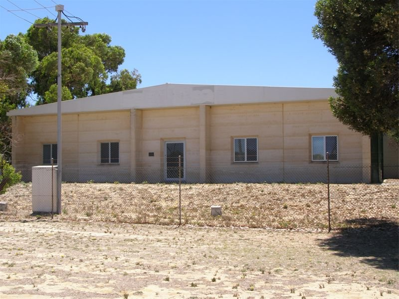 Address available on request, Lancelin, WA 6044