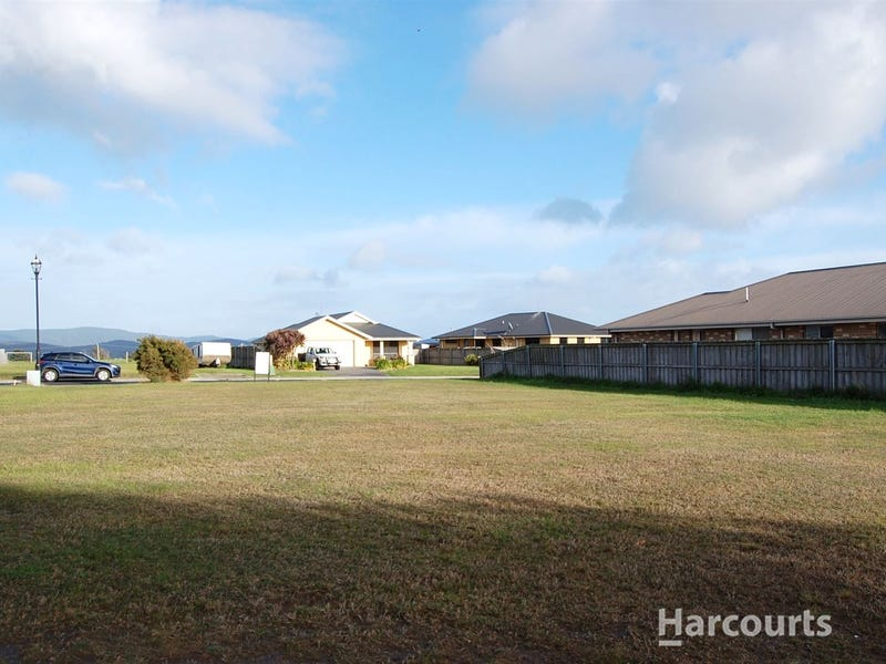 9 Illusion Way, George Town, Tas 7253