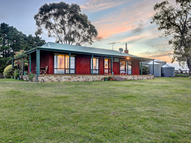 224 Nicol Road, Meadows, SA 5201