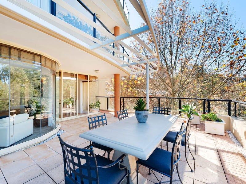 61/50 Oxley Street, St Leonards, NSW 2065
