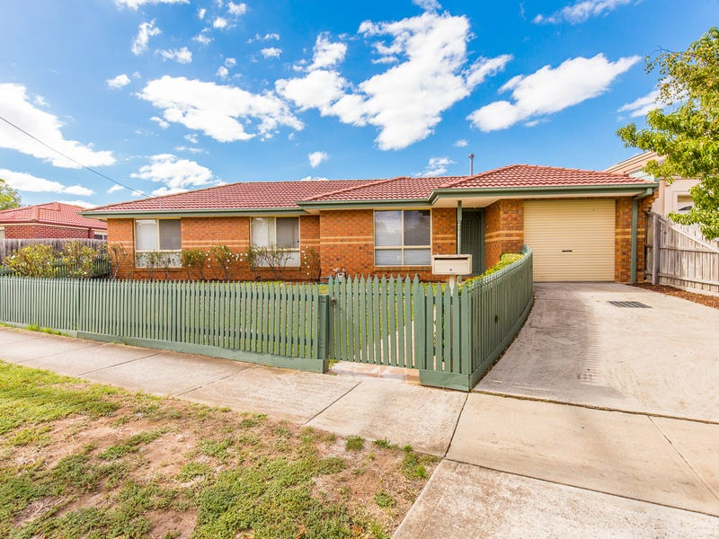 1/ 53 Sycamore Street, Hoppers Crossing, Vic 3029