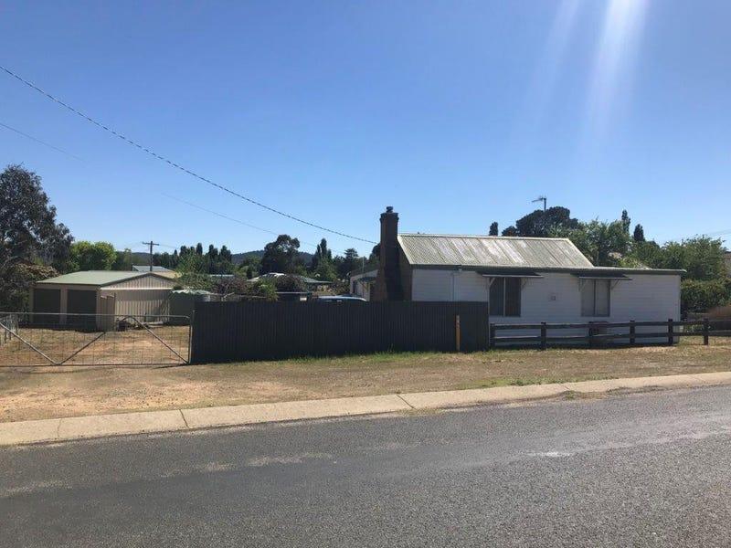 4b Boundary Street, Berridale, NSW 2628