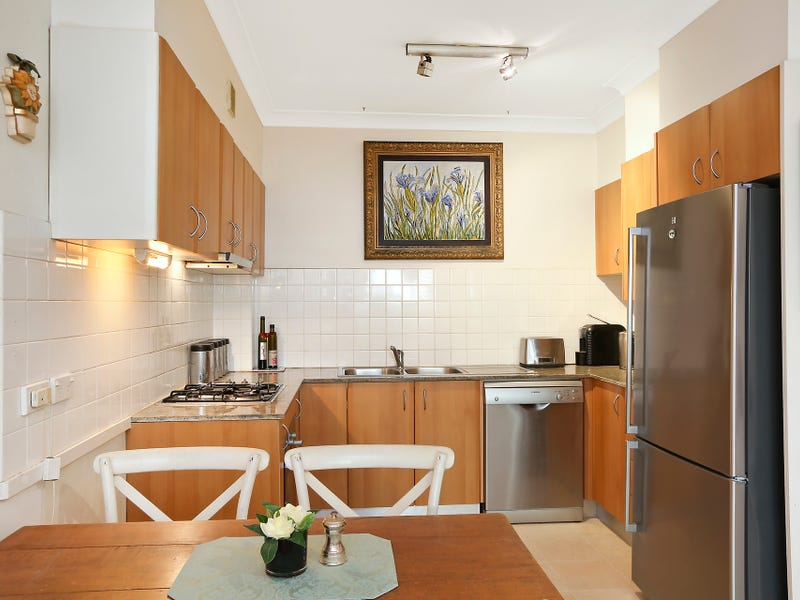3/2 Wetherill Street, Narrabeen, NSW 2101