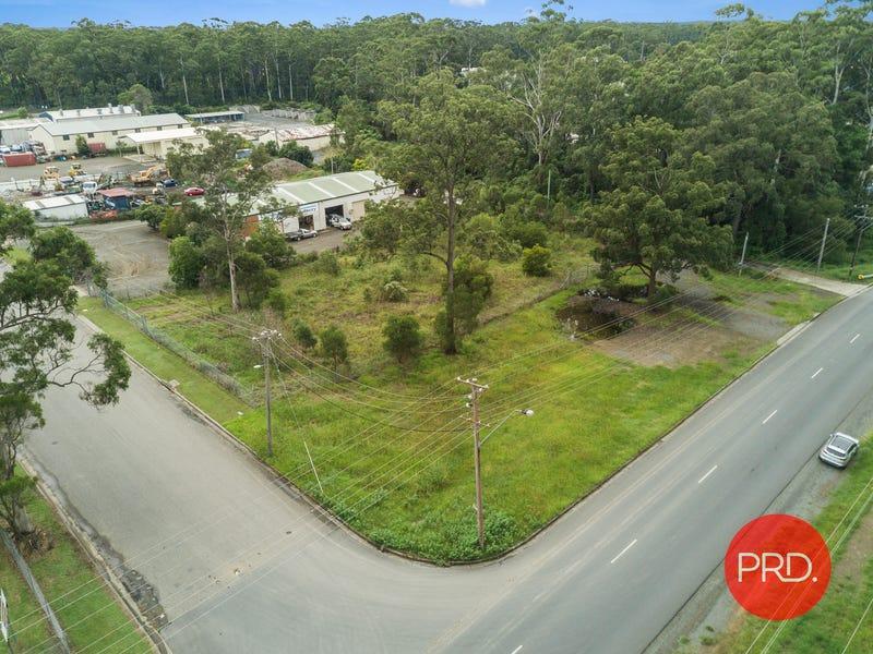 1-3 Akubra Place, South Kempsey, NSW 2440