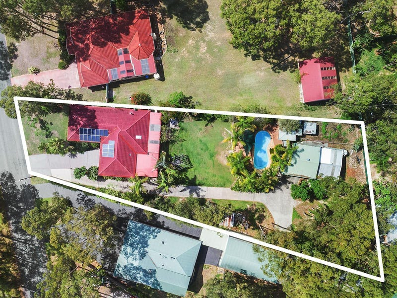 5 Kanowna Road, Warnervale, NSW 2259