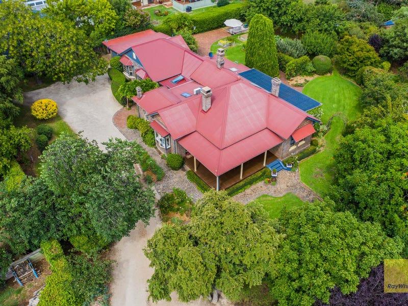 52 Lynches Road, Armidale, NSW 2350