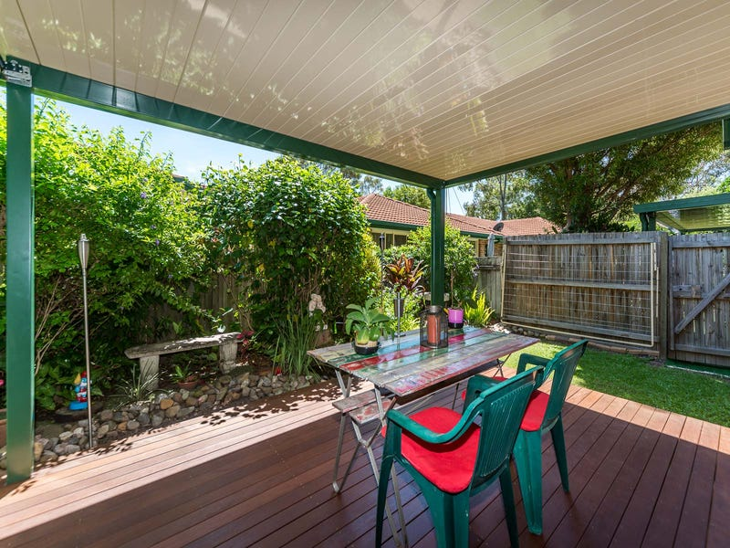 28/125 Hansford Road, Coombabah, Qld 4216
