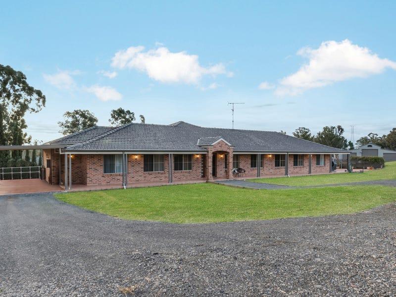 33-34 Jamieson Close, Horsley Park, NSW 2175