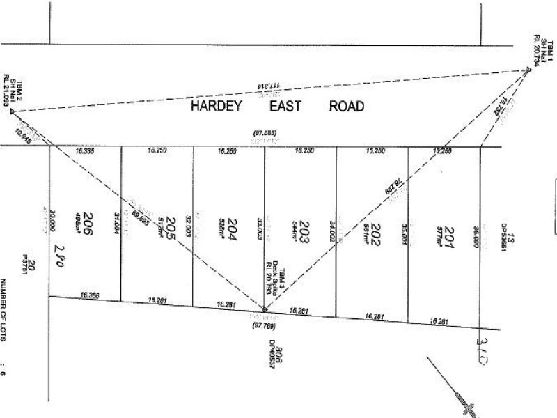 47 Hardey East Road, Wattle Grove, WA 6107