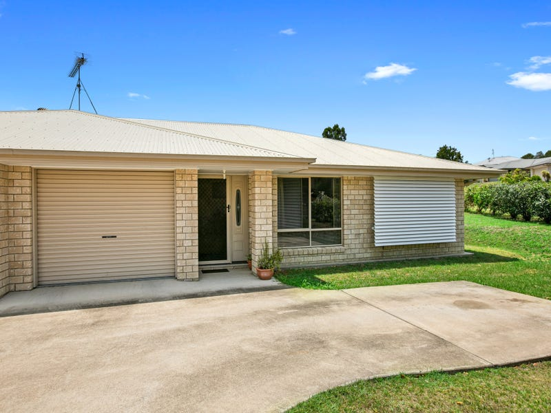 2/5 Vista Close, Southside, Qld 4570