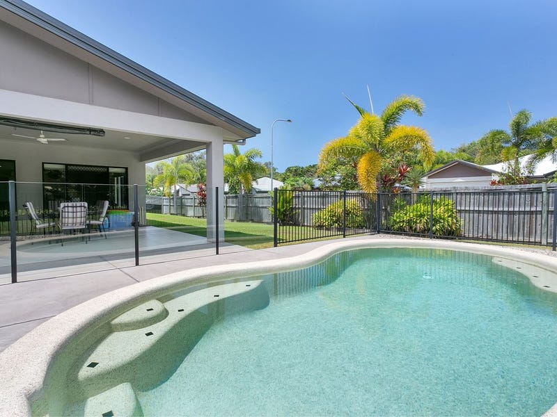 18 Petrie Close, Kewarra Beach, Qld 4879