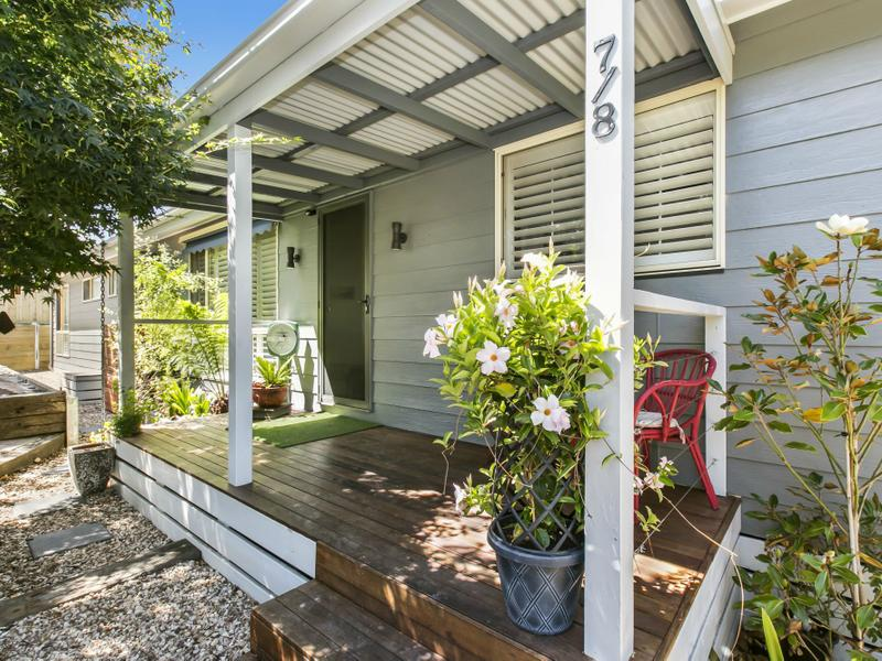 7-8 Attenborough Court, Poowong, Vic 3988