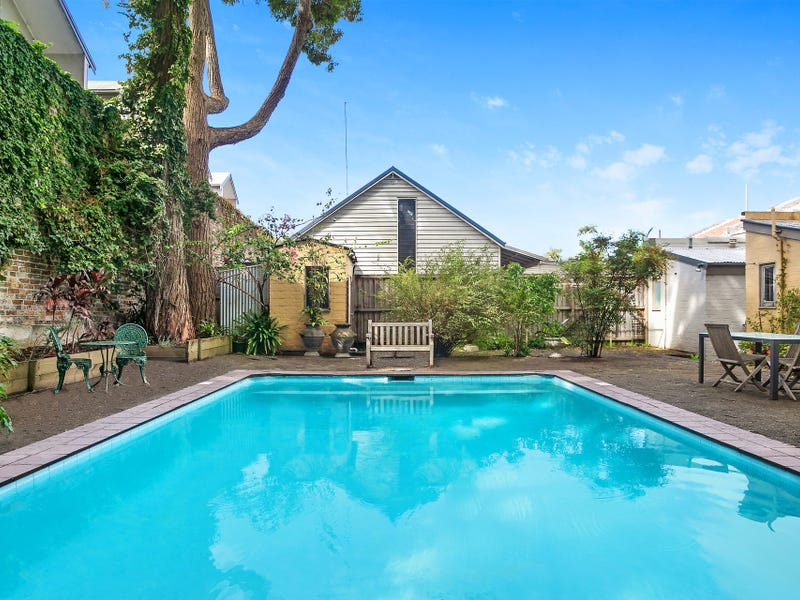 Houses for Sale in Sydney, NSW 2000 - realestate com au