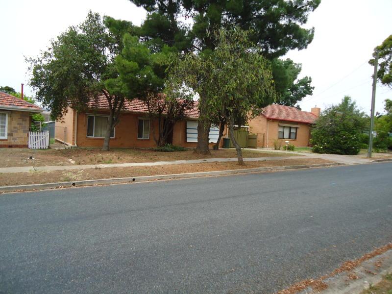 5 & 7 Rex Avenue, Klemzig, SA 5087
