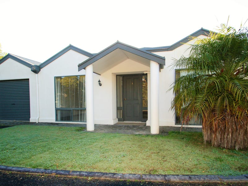 Unit 1 145 Gordon Street, Naracoorte, SA 5271