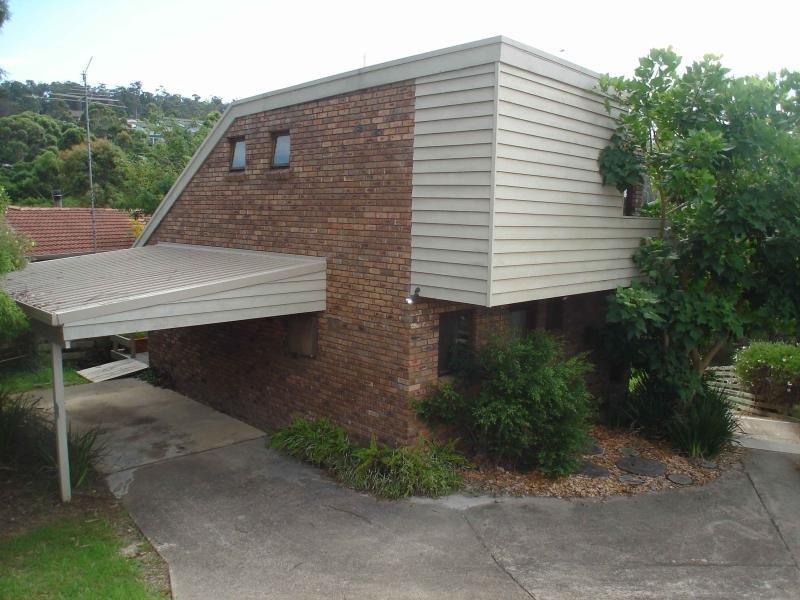 Unit 2/36 Berrambool dve, Berrambool, NSW 2548