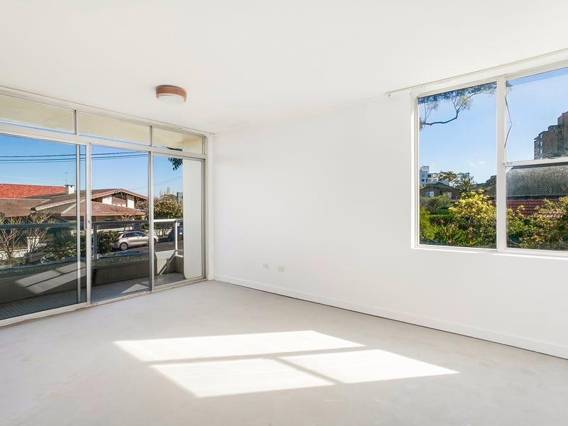 3/26 Cranbrook Avenue, Cremorne, NSW 2090