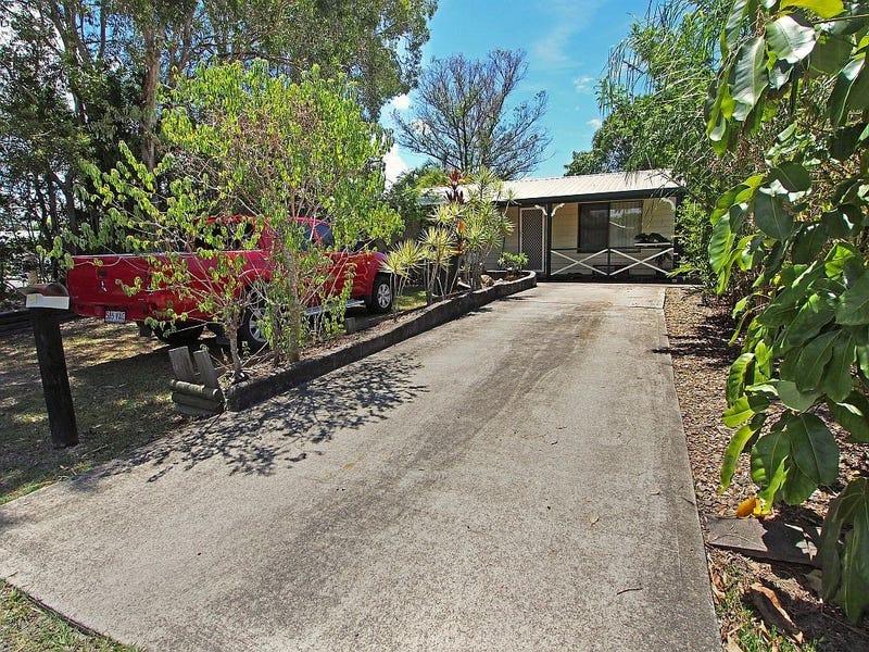 44 Namba street, Pacific Paradise, Qld 4564