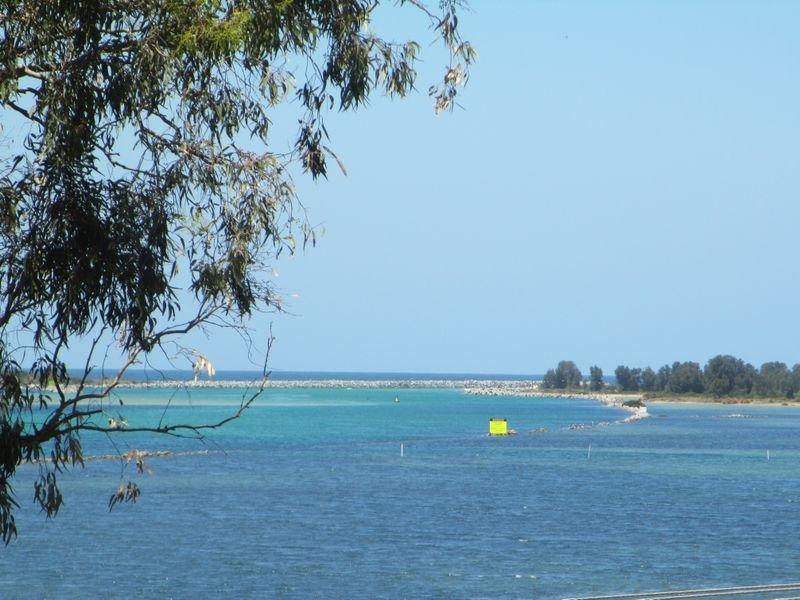 278 South Head Road, Moruya Heads, NSW 2537